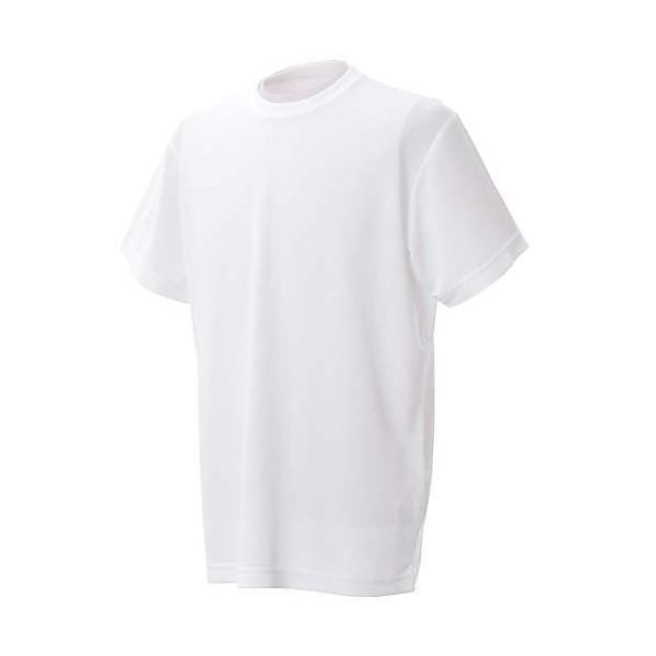 (セール)s.a.gear(エスエーギア)バレーボール 半袖Tシャツ 半袖メッセージTシャツ 仲間3か条 SA-S14-104-007 WHT WHITE