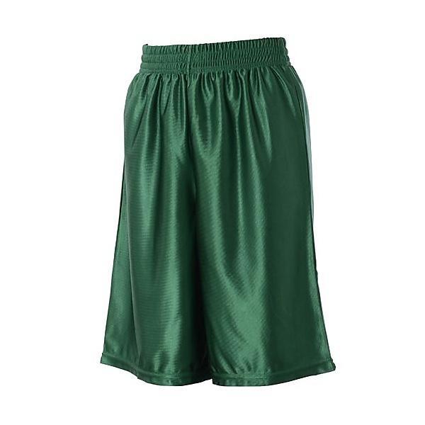 (セール)s.a.gear(エスエーギア)バスケットボール レディース プラクティスショーツ トリコット ハーフ プラクティスショーツ SA-Y14-103-002 GRN レディース GREEN
