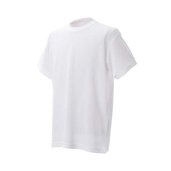 (セール)s.a.gear(エスエーギア)バスケットボール メンズ 半袖Tシャツ 半袖メッセージTシャツ 全力 SA-S14-103-028 WHT メンズ WHITE
