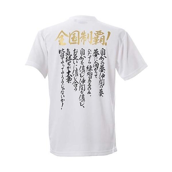 (セール)s.a.gear(エスエーギア)バスケットボール メンズ 半袖Tシャツ 半袖メッセージTシャツ 全国制覇! SA-S14-103-031 WHT メンズ WHITE
