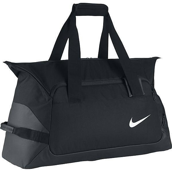 (セール)NIKE(ナイキ)テニス バドミントン ラケットバッグ ケース ナイキ テニス ダッフル BA5171-010 メンズ MISC ブラック/ブラック/(ホワイト)
