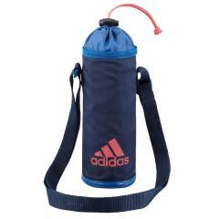 adidas(アディダス)スポーツアクセサリー 保冷バッグ クーラードリンクケース BIP56 AP3332 NS カレッジネイビー/イーキューティーブルーS16