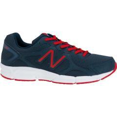 (送料無料)New Balance(ニューバランス)ランニング メンズジョギングシューズ MR360NR5 2E MR360NR5 2E メンズ NR5
