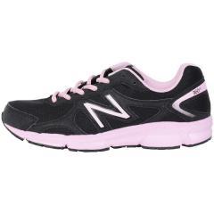 (セール)New Balance(ニューバランス)ランニング レディースジョギングシューズ WR360BP5 2E WR360BP5 2E レディース BP5