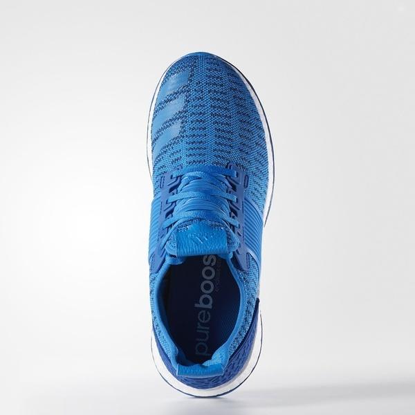 【adidas2016 New】PURE BOOST ZG