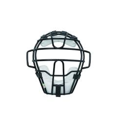 <LOHACO> (送料無料)Rawlings(ローリングス)野球 キャッチャーギア/ヘルメット 軟式用マスク(A・Bボール対応)CMR5100 メンズ B画像