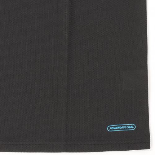 (セール)s.a.gear(エスエーギア)バスケットボール メンズ 半袖Tシャツ 16SポジションTシャツ1 SA-S16-103-023 メンズ ブラック
