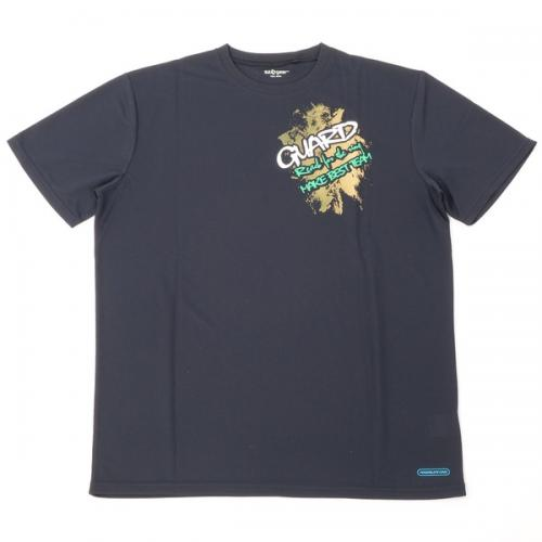 (セール)s.a.gear(エスエーギア)バスケットボール メンズ 半袖Tシャツ 16SポジションTシャツ3 SA-S16-103-025 メンズ ネイビー