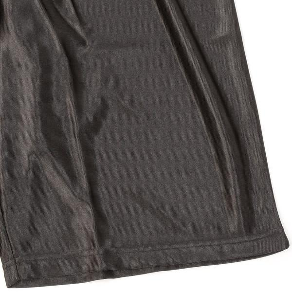 (セール)s.a.gear(エスエーギア)バスケットボール メンズ プラクティスショーツ トリコットハーフパンツ SA-Y16-103-005 メンズ ブラック