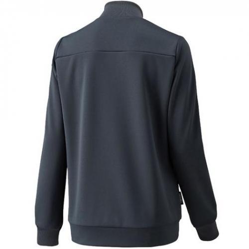 【adidas2016 New】W 定番3ST ジャージ UVジャケット