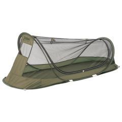Alpine DESIGN(アルパインデザイン)キャンプ用品 その他用品 ポップメッシュシェルター AD-S16-402-098 DGN ダークグリーン