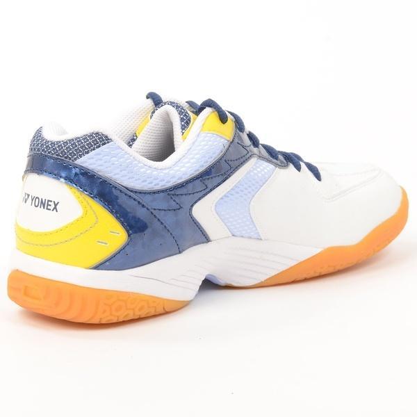 (セール)YONEX(ヨネックス)バドミントンシューズ パワークッション768SF SHB768SF 761
