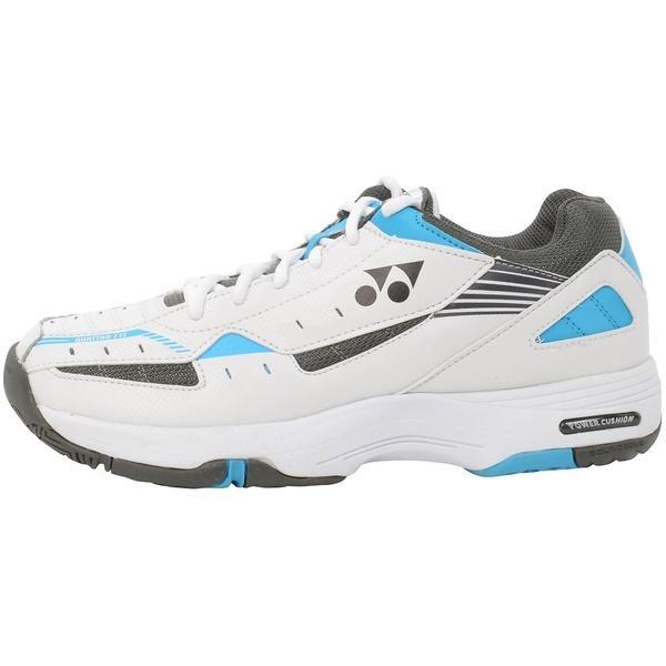 (送料無料)YONEX(ヨネックス)テニス バドミントン オールコート パワークッション202 SHT-202 572