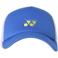 YONEX(ヨネックス)テニス バドミントン アパレルアクセサリー ユニメッシュキャップ 40007 786 BSBL
