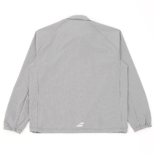 (セール)(送料無料)Babolat(バボラ)テニス バドミントン ウインドアップ ライトジャケット BAB-4601 メンズ NV