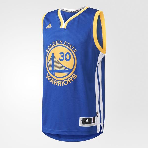 (セール)adidas(アディダス)バスケットボール メンズ 半袖Tシャツ INT SWINGMAN - CURRY FN944 A45910 メンズ NBA GOLDEN STATE WARRIORS 1
