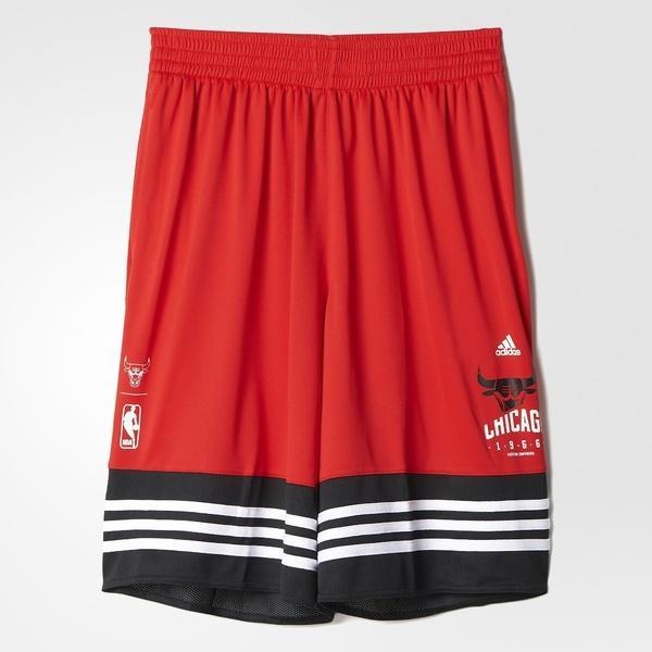 (セール)adidas(アディダス)バスケットボール メンズ プラクティスショーツ NBA BASICS ショーツ BCE04 AH5059 メンズ NBA-CBU