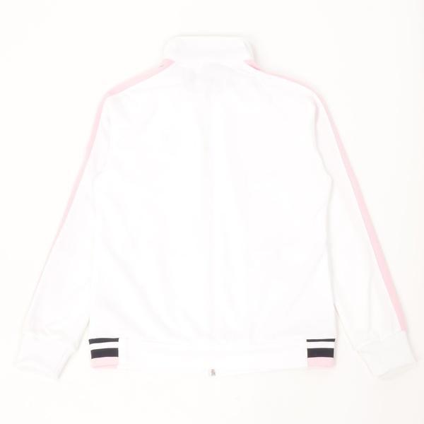 (セール)PUMA(プーマ)レディーススポーツウェア ウォームアップジャケット トレーニングジャケット 51470404 レディース