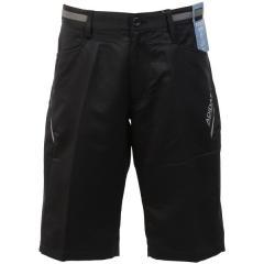 (セール)(送料無料)adidas(アディダス)ゴルフ ウェア JP CP サマーショーツ CCG43-AF7944 メンズ ブラック