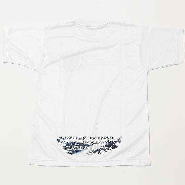 (セール)ASICS(アシックス)バスケットボール メンズ 半袖Tシャツ プリントTシヤツHS XB6571.01B WHT
