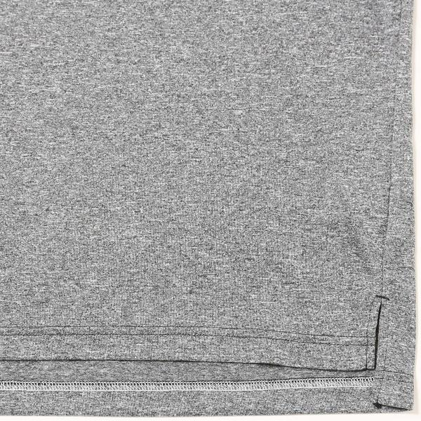 (セール)ASICS(アシックス)バスケットボール メンズ 半袖Tシャツ プリントTシヤツHS XB6574.90 BLK