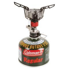 (セール)COLEMAN(コールマン)キャンプ用品 ガスバーナー ファイアーストーム 2000028328