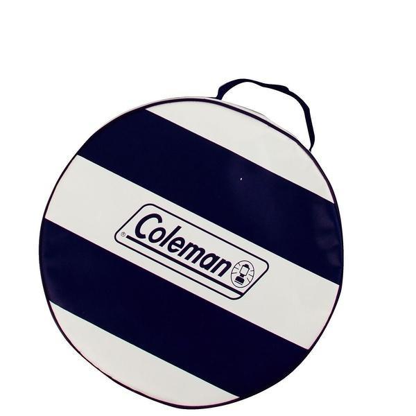 (セール)COLEMAN(コールマン)キャンプ用品 バーベキューグリル パックアウェイグリルII(スカイ)2000027317