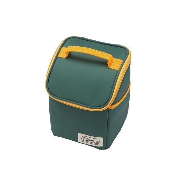 (セール)COLEMAN(コールマン)キャンプ用品 クックウェアアクセサリー スパイスボックスII 2000026810