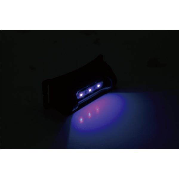 (セール)COLEMAN(コールマン)キャンプ用品 フラッシュライト ヘッドライト ラティチュード/80(ライム)2000027308
