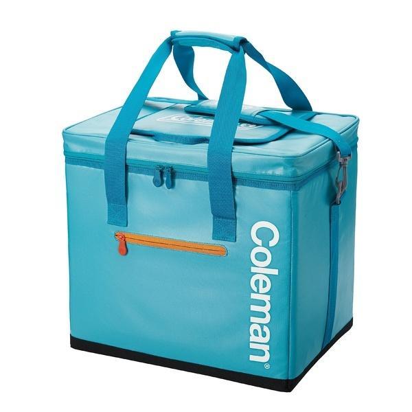 (セール)COLEMAN(コールマン)キャンプ用品 ソフトクーラー30L以上 アルティメイトアイスクーラーII/35L 2000027238