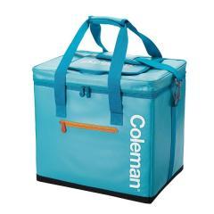 (送料無料)COLEMAN(コールマン)キャンプ用品 ソフトクーラー30L以上 アルティメイトアイスクーラーII/35L 2000027238