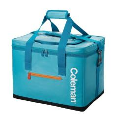 (送料無料)COLEMAN(コールマン)キャンプ用品 ソフトクーラー10L~30L アルティメイトアイスクーラーII/25L 2000027239