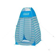 (送料無料)COLEMAN(コールマン)キャンプ用品 サンシェード エンクロージャー(フォリッジ/ブルー)2000028006