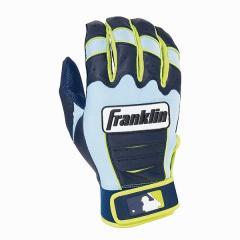 FRANKLIN(フランクリン)野球 大人 両手用 CFX-PRO 20557F1 メンズ