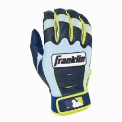 FRANKLIN(フランクリン)野球 大人 両手用 CFX-PRO 20557F2 メンズ