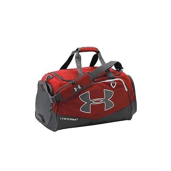 84da4161da02 セール)UNDER ARMOUR(アンダーアーマー)スポーツアクセサリー バッグパック UAアンディナイ