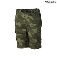 (セール)Columbia(コロンビア)トレッキング アウトドア ハーフパンツ モックヒル?ショーツ PM4691-213 メンズ 213