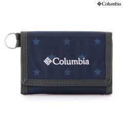 (セール)Columbia(コロンビア)トレッキング アウトドア サブバッグ ポーチ スリーピークリークロードウォレット PU2022-425 O/S 425