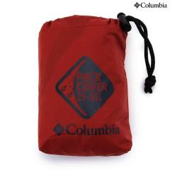 (セール)Columbia(コロンビア)トレッキング アウトドア ザックカバー 10000 パックカバー 25-35 PU1490-687 O/S 687