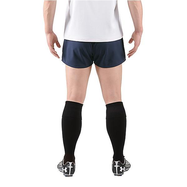 UNDER ARMOUR(アンダーアーマー)その他競技 体育器具 ラグビー UAラグビープラクティスショートパンツ MRG3756 メンズ MDN