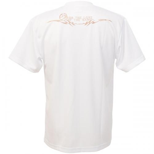 (セール)CONVERSE(コンバース)バスケットボール メンズ 半袖Tシャツ 16SS SMUプリントTシャツ CBC261319-1100 メンズ ホワイト