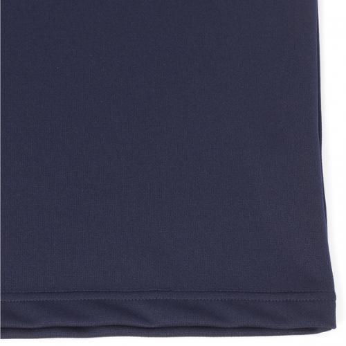 (セール)CONVERSE(コンバース)バスケットボール レディース 半袖Tシャツ ウィメンズプリントTシャツ CB361305-2900 レディース ネイビー