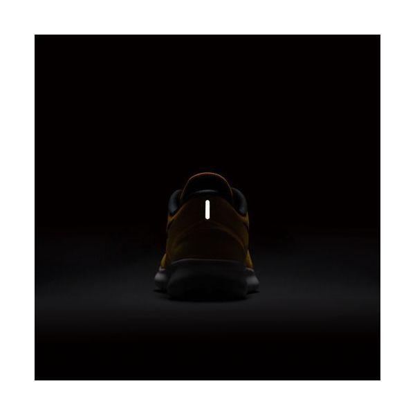 (セール)(送料無料)NIKE(ナイキ)ランニング レディースランニングシューズ ウィメンズ ナイキ フリー ラン 831509-800 レディース レーザーオレンジ/ブラック/ピンクブラスト/トータルオレンジ/ホワイト