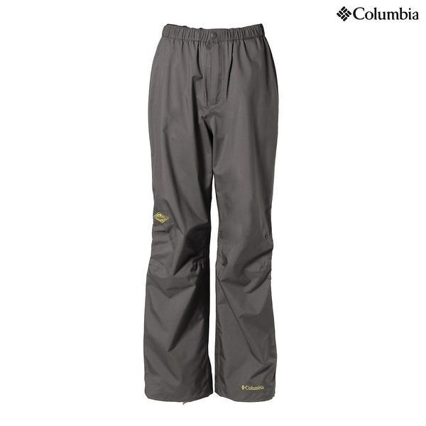 (セール)(送料無料)Columbia(コロンビア)トレッキング アウトドア ロングパンツ マウンテンズアーコーリング? PL8163-981 レディース 981