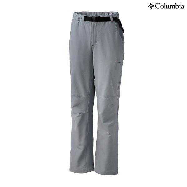 (セール)(送料無料)Columbia(コロンビア)トレッキング アウトドア ロングパンツ ケープコーラル?ウィメンズR PL8167-021 レディース 21