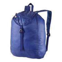 (送料無料)MILLET(ミレー)トレッキング アウトドア トレッキングバッグ~30L未満 DEFI 20 MIS0552 U PURPLE BLUE