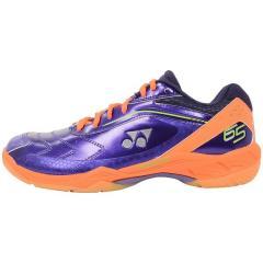 (送料無料)YONEX(ヨネックス)テニス バドミントン バドミントンシューズ パワークッション65 SHB-65 039 PU