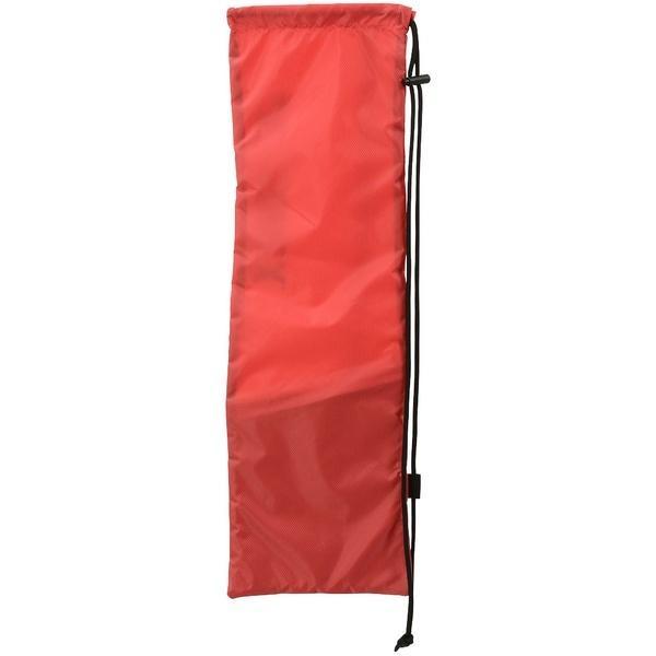 (セール)YONEX(ヨネックス)ラケットスポーツ バッグ ケース類 ラケットケースB BAG1691B 001 R