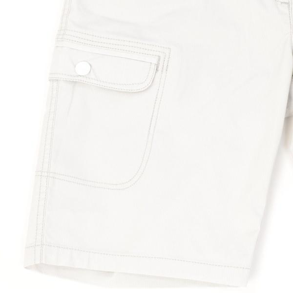 (送料無料)Munsingwear(マンシングウェア)ゴルフ レディース ウェア ハーフパンツ XSL8610CH レディース N840