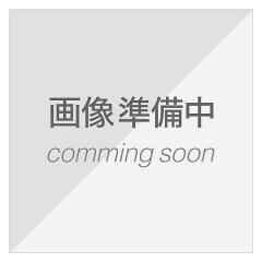 Nittaku(ニッタク)卓球 Jスター 3コイリ NB1340A